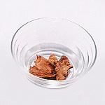 アカシアカテキュー(Acacia catechu Willd)